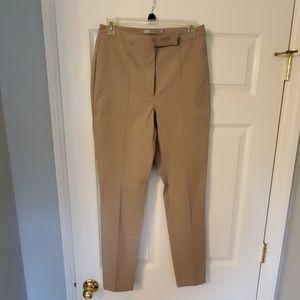 ASOS Ponte Pants